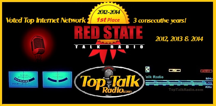 REDSTATE-winner-top-internet-radio-network-3-years