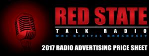 rstr-2017-pricesheet