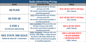 rstr-2017-radio-advertising-price-grid-1024w