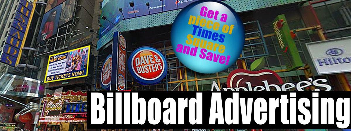 billboard-banner-1200x450