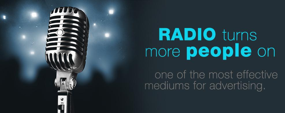 radio-ads1
