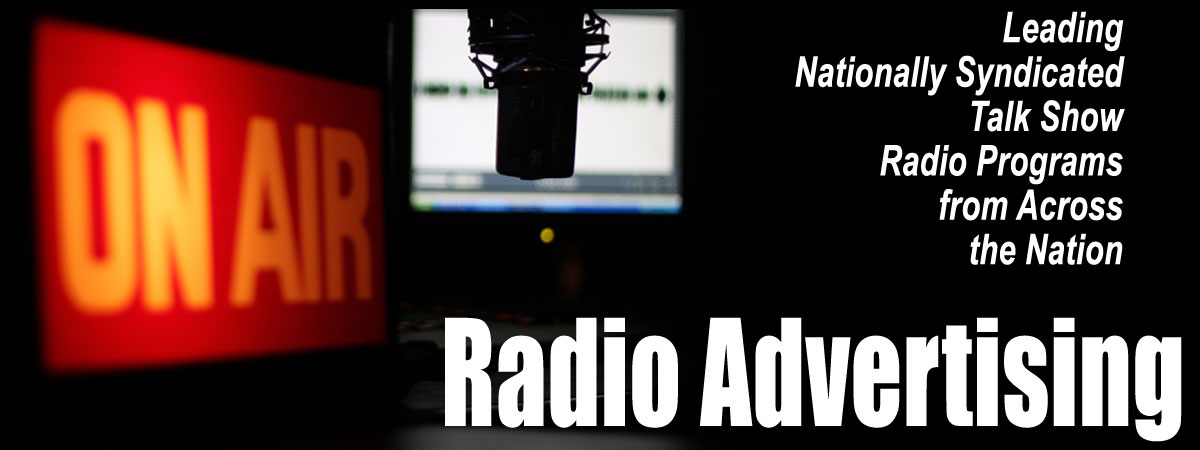 radio-banner-1200x450