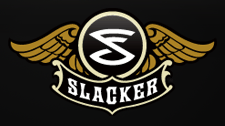 Slacker Is Looking More and More Like A Network « Audio4cast