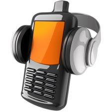 comScore: Mobile is Internet Radio's Value Proposition « Audio4cast