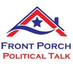 Front Porch Political Talk – Ken Johnston & Hatton Humphrey
