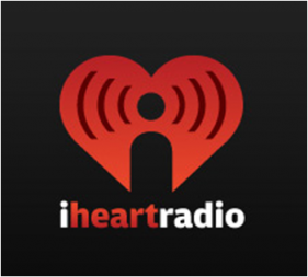 Clear Channel, iHeartRadio Are In It To Win It
