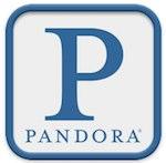 Pandora Internet Radio Coming to Toyota Vehicles