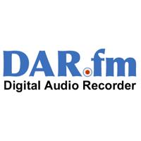 Play It Again Sam « Audio4cast