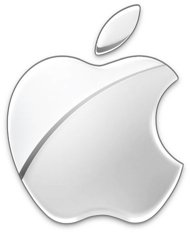 Apple to unveil iPhone 5 on October 4: report – Yahoo! News