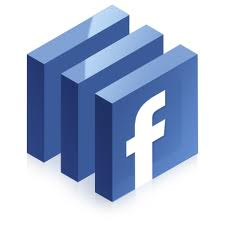 Facebook Likes Third Party Streaming Services « Audio4cast