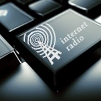 Demands on Radio to Increase in 2012