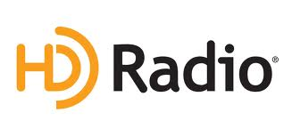 Time For Radio To Go Digital « Audio4cast