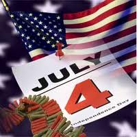 july4th