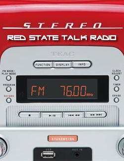 RSTR_Retro_250x325