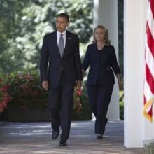 obama-clinton-white house-sept 12-2012-cropped