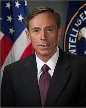 Petraeus testifies CIA's Libya talking points were changed, lawmaker says | Fox News
