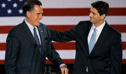 romney_ryan2