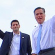 The American Spectator : Let's Not Panic Over Romney's Defeat