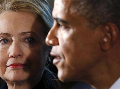 Three Months Later: No Justice, Unanswered Questions on Benghazi – Guy Benson