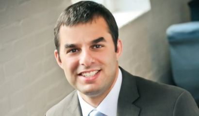 justin amash