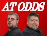 At Odds - Brian Jeffs &amp; Nate Nephew