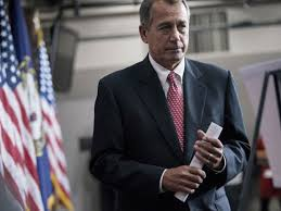boehner_pressure