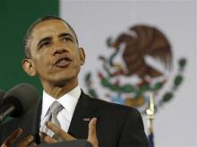 obama_Mexico
