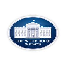 whitehouselogo
