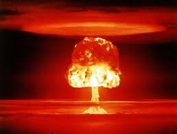 Obama Reignites the Cold War
