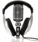 sm_radio4