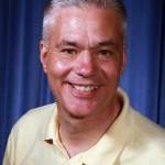 David Zublick