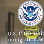 citizenship-and-immigration-services
