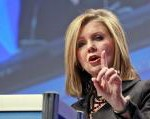 Marsha Blackburn (R) Tennessee