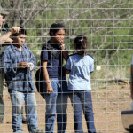 border_patrol_children