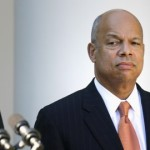 Homeland Security Chief Dodges the Big Question.