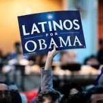 latinos_obama