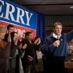 Rick Perry (Gov. Texas)