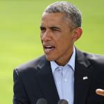 SM_Barack-Obama-G