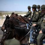 border_patrol_horseback