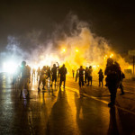 Governor Nixon sends the National Guard to Ferguson | Human Events