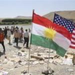 kurd_flag