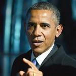 090914_SM_Barack-Obama-Lies