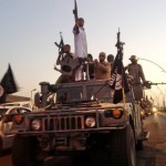 ISIS_military