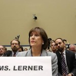 Email Reveals Lerner Ignored Union Political Expenditures | The Daily Caller