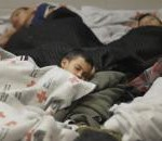 Child detainees