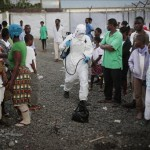 african_ebola_obama