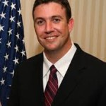 Duncan Hunter (R-CA)