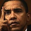 obama_demise