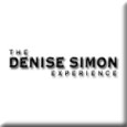 The Denise Simon Experience – Denise Simon