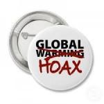 globalwarminghoax